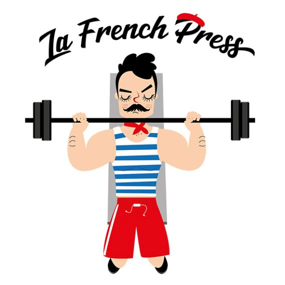 BENCH PRESS TLP COACHING_Plan de travail 1